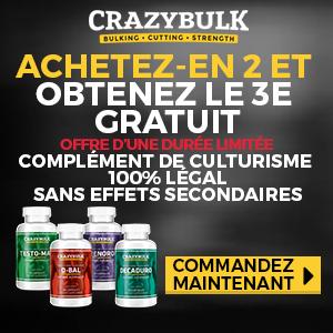 CB_FR_300x300_FrenchBanner_BulkingB2G3F