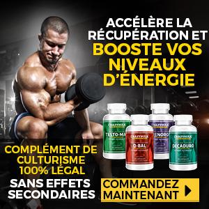 CB_FR_300x300_FrenchBanner_Bulking4