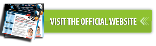 SG_PRODUCTIMAGES_ORDERBUTTON_GREEN_VISITSITE4