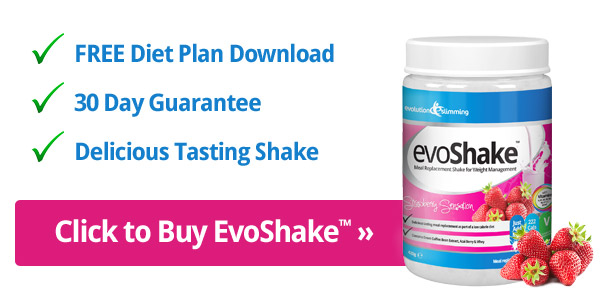 EVO_EN_600x300_EvoShakeStrawberry