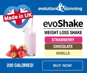 EVO_EN_300x250_EvoShake(4)