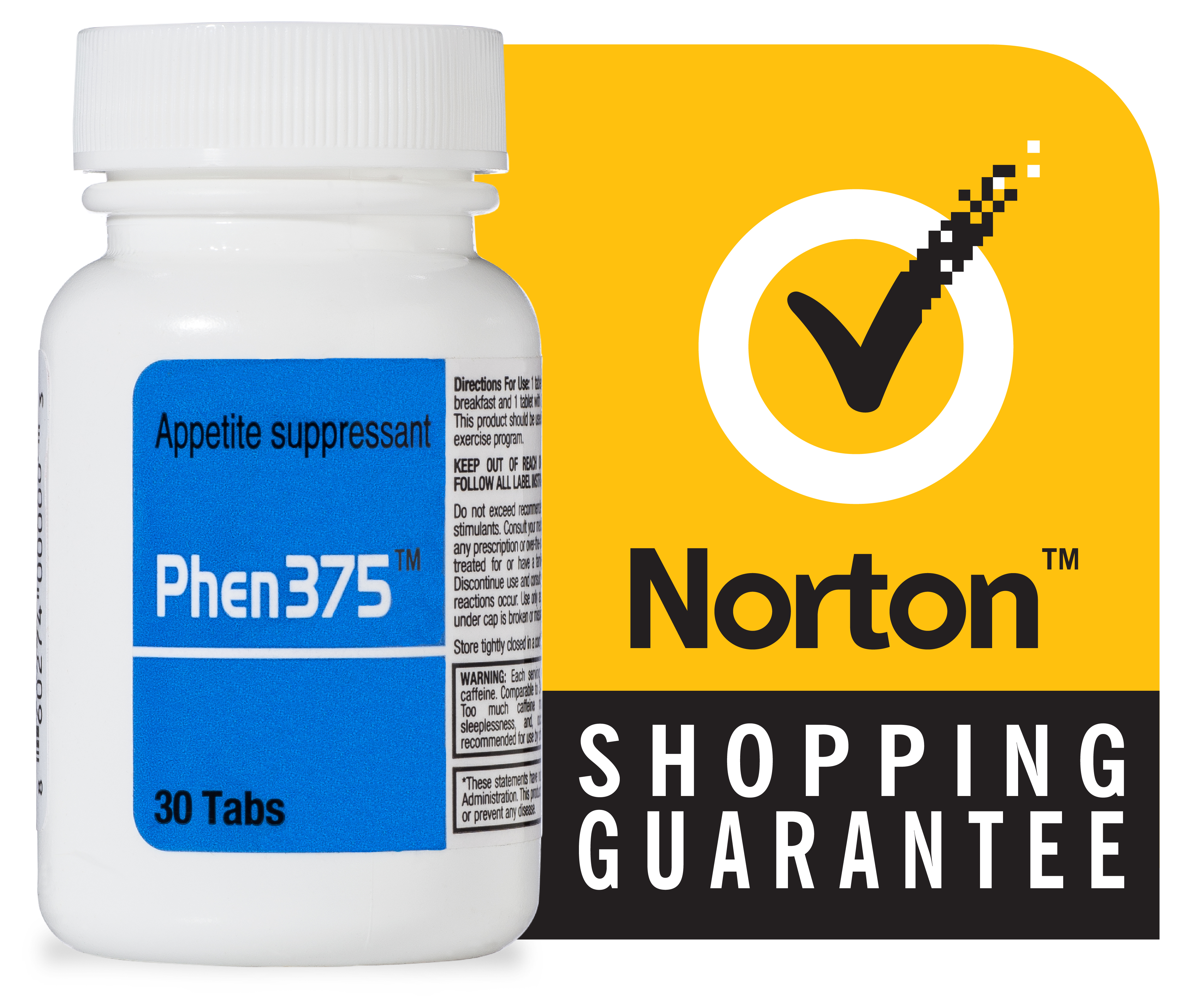 phen375 for sale