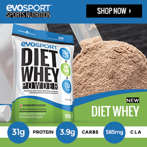 EVO_EN_300x300_DietWheyProtein(4)