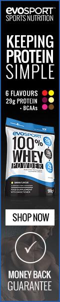 EVO_EN_120x600_WheyProtein