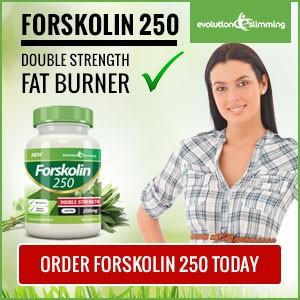 EVO_EN_300x300_Forskolin250(3)