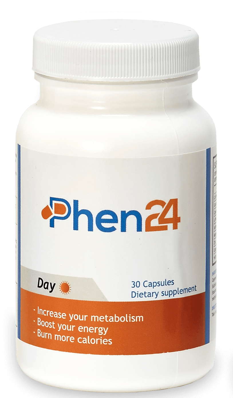 phen24-day-bottle