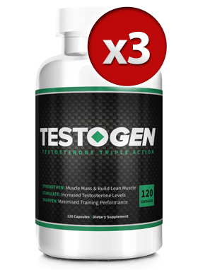 testogen-bottle-3