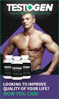 testogen-240x400b
