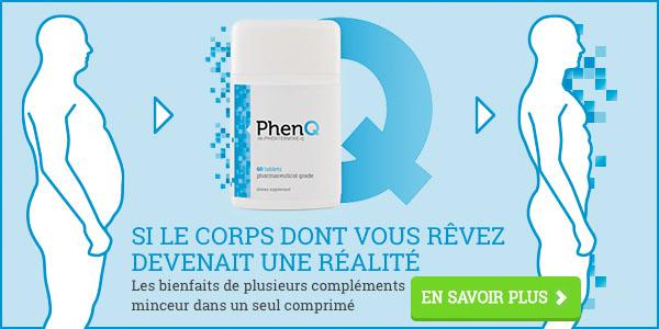 phenq_FR_V2_banner-600x300