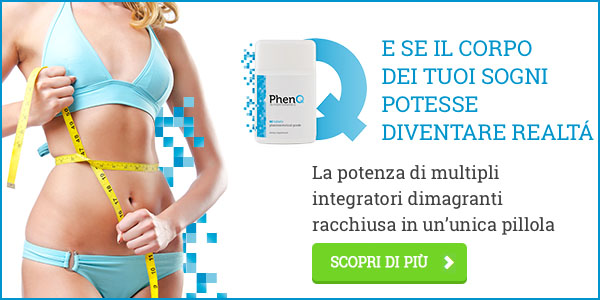 phenq_IT_V1_banner-600x300v3