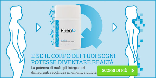 phenq_IT_V2_banner-600x300