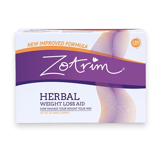 Zotrim_1box