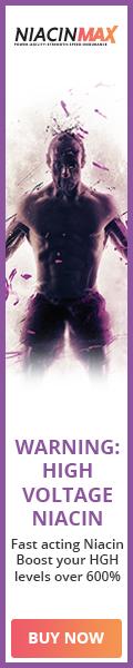 NM_EN_120x600_banner2