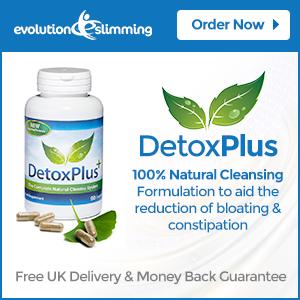 DetoxPlus-300x300-Banner