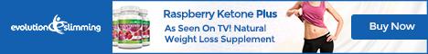 Raspberry-Ketone-Plus-468-x-60-Banner