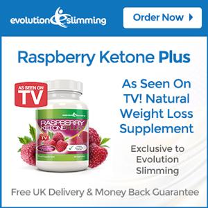 Raspberry-Ketone-Plus-300x300-Banner