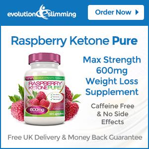 Raspberry-Ketone-Pure-300x300-Banner