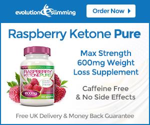 Raspberry-Ketone-Pure-300x250-Banner
