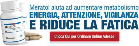 italian-banner10
