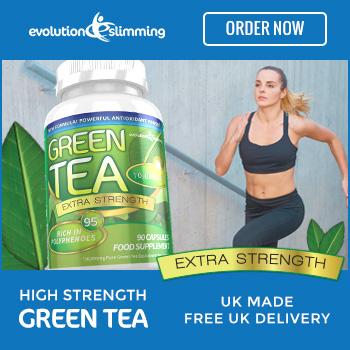 Green_Tea(2)