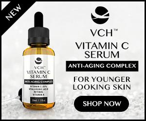 VCH-Vitamin-C-Serum-300x250