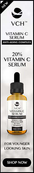 VCH-Vitamin-C-Serum-120x600