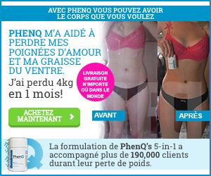 phenq_FR_T_Axelle-300x250-Style3