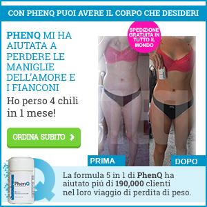 phenq_IT_T_Axelle-300x300-Style3
