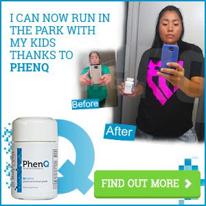 phenq_EN_T_Valerie-300x300-v5