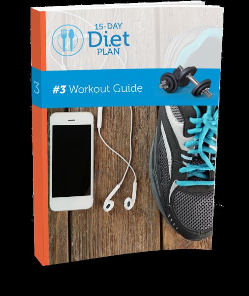 EN-WorkoutGuide