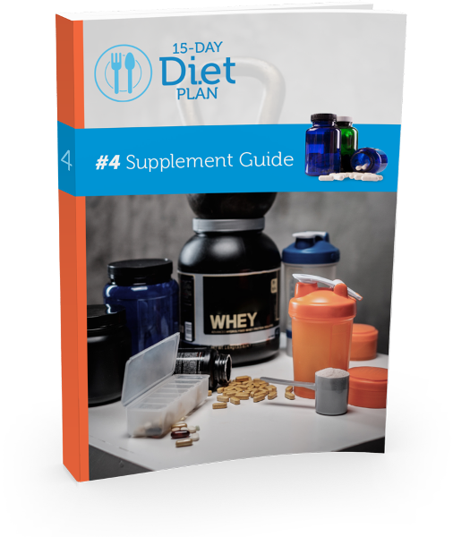 EN-SupplementGuide