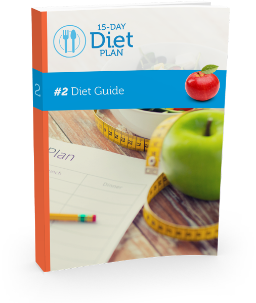 Di Et How To Lose Weight Fast By Vinay K