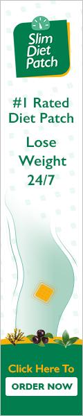 slim-diet-patch-120x600