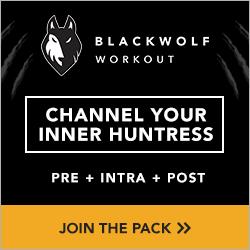 blackwolf-women-250x250-v2