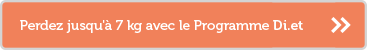 diet-button-french-2