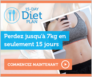 Diet-Banners-french-300x250