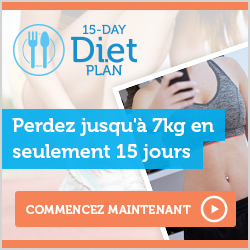Diet-Banners-french-250x250