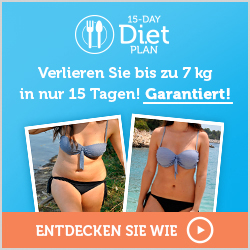 Diet-Banners-german-250x250-v2