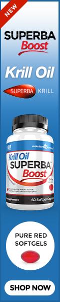 Krill-Oil-Superba-Boost-120x600-Evolution-Slimming