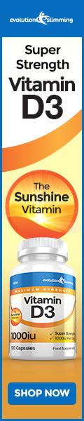 Vitamin-D3-Web-Banner-120x600