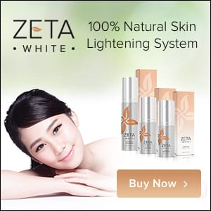Zeta Banner 300x300