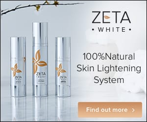 zeta-bannersd-300x250