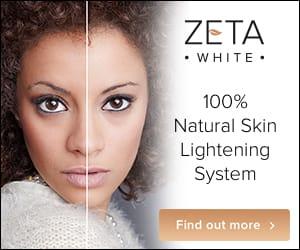 zeta-bannersc-300x250