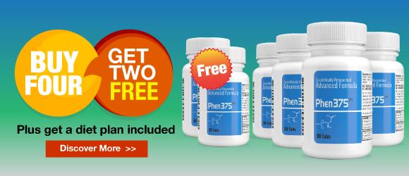 Special-Deals-V4-560-x-250
