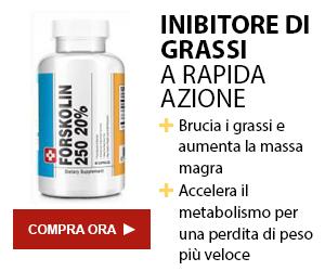 Forskolin250_italian_300x250