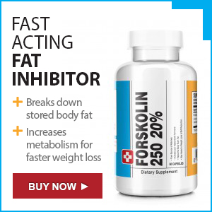 Forskolin250_english_300x300