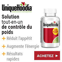 UniqueHoodia_banners_french01250x250