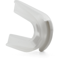 airnsnore-mouthpiece