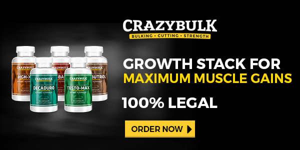 How To Gain Weight And Grow More Muscle Mass