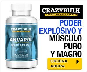 CB_ES_300x250_SpanishBanner_Anvarol